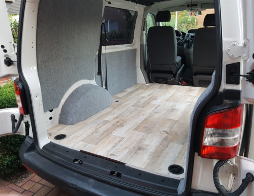 Camper-Bodenplatte-Wohnmobil-Bodenplatte